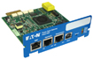 Power Xpert Gateway PDP Card Product Photo